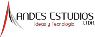 Andes Estudio