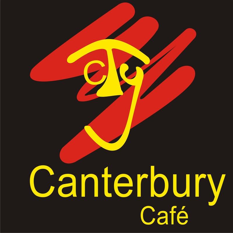 Bar Canterbury